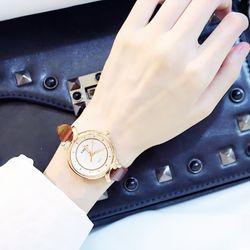 Đồng hồ TQY nữ
