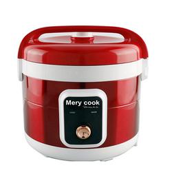 Nồi cơm điện Merycook 22CD 2,2L cao cấp giá sỉ