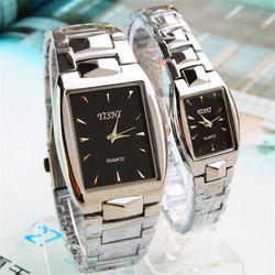 Đồng hồ thời trang nam nữ YiS ms55 giá sỉ