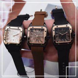 Đồng hồ GUOU 8154