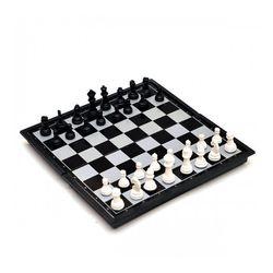 Bộ cờ vua quốc tế cỡ vừa giá sỉ
