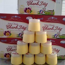 Sữa Chua Đặc sản ba Vì giá sỉ, giá bán buôn