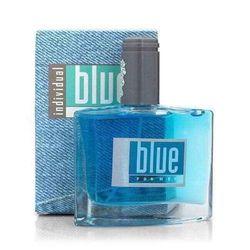 Nước hoa BLUE xanh giá sỉ