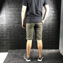 Quần short nam kaki form Hàn Quốc6 giá sỉ