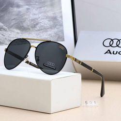 Mắt kính cao cấp Audi full box full phụ kiện giá sỉ