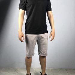 Quần short nam kaki form Hàn Quốc3 giá sỉ