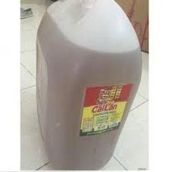 dầu cái lân 25kg