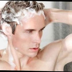 Sữa tắm nam thái