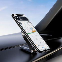 Giá đỡ điện thoại xe hơi BH26 Borofone giá sỉ