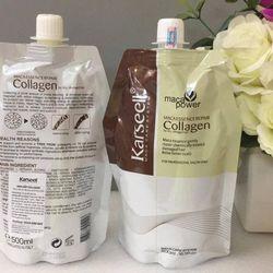 Dầu hấp tóc Collagen Karseell dưỡng tóc, Dầu ủ tóc, Dầu hấp tóc(hàng chuẩn ) giá sỉ