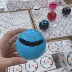 Loa Trứng Bluetooth 360 Sẵn Số Lượng Lớn. giá sỉ