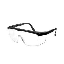 Mắt kính bảo hộ chống bụi, chống tia UV, ngăn chặn vi khuẩn xâm nhập giá sỉ