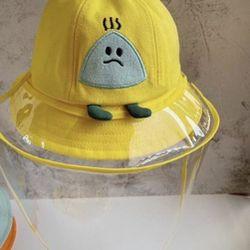 Mũ chống dịch giá sỉ