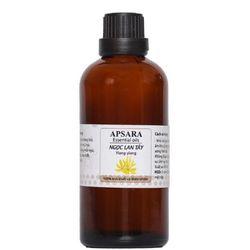Miễn phí ship - Tinh dầu hoa ngọc lan tây lọ 100ml xông thơm phòng giá sỉ