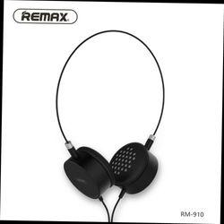 Tai Nghe Remax RM-910 giá sỉ