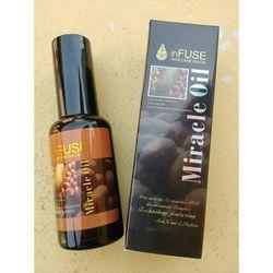 Tinh dầu dưỡng tóc Cafe Mirale Oil, tinh dầu dưỡng tóc Mirale Oil, tinh dầu dưỡng tóc, dầu dưỡng tóc, tinh dầu, dưỡng tóc siêu mượt giá sỉ