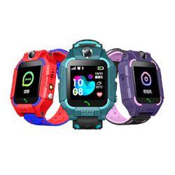 Đồng hồ thông minh Z6 - Q19 cho bé giá sỉ