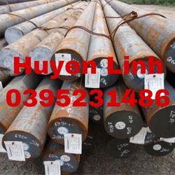 Thép Tròn Đặc S45C/C45/S45Cr hàng có sẵn tại Việt Nam _ : 0395231486 / huyenlinhsteel giá sỉ