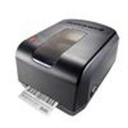 Máy in mã vạch Honeywell PC-42T Plus giá sỉ