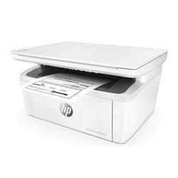 Máy in đa chức năng HP M28A in, scan, copy giá sỉ