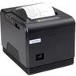 Máy in hoá đơn nhiệt Xprinter Q200 giá sỉ