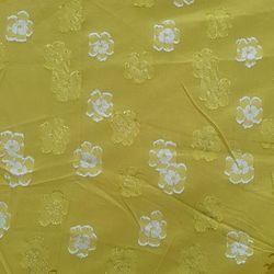 Vải gấm dệt hoa 2 mặt như 1 ( hàng hiếm ) giá sỉ