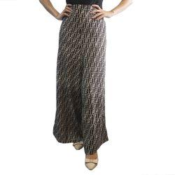 Váy Chống Nắng Dạng Quần Chất Liệu Thun Co Giãn 4 Chiều