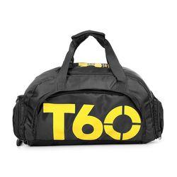 Túi du lịch đa năng T60 giá sỉ