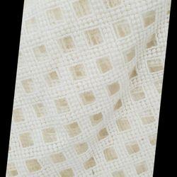 Vải cotton thêu giá sỉ