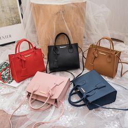 Túi cầm tay kèm đeo chéo hàng đẹp như hình giá rẽ giá sỉ