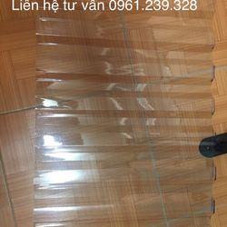 Nhựa 11 sóng lấy sáng polycarbonate rộng 1,08m x 6m giá sỉ