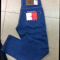Quần jeans dài fashion giá sỉ