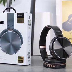 Tai nghe bluetooth Bass Earphone QC-950BT (headphone) giá sỉ
