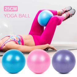 Bóng Yoga/pilate 25cm giá sỉ