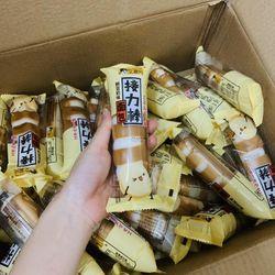 Bánh Tươi Đài Loan Thơm Ngon Mix Đủ Vị giá sỉ