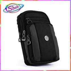 Túi đeo chéo nam nữ điện thoại mini ID sộc du lịch thời trang KIY98 Shalla giá sỉ