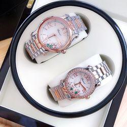 đồng hồ cpt klx cao cấp mx giá sỉ