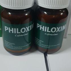Phân phối philoxime nguyên liệu phòng và trị bệnh cho tôm cá giá sỉ