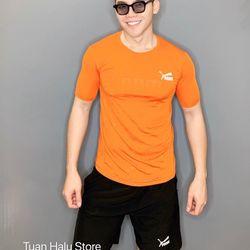 Bộ quần áo thể thao nam đẹp giá giá sỉ