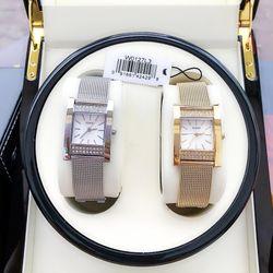 đồng hồ gsvm1 cao cấp giá sỉ