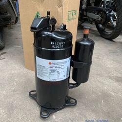 Nơi cung cấp Block Mitsubishi 2,6hp PH41 cho máy lạnh gia đình giá sỉ
