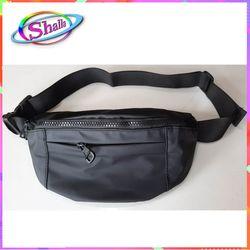 Túi đeo chéo nam nữ ngang ngực - đeo hong V9 thời trang PKJ20 Shalla giá sỉ