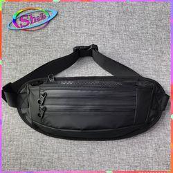 Túi đeo chéo đeo bụng ngang Z9 nam nữ thời trang hàn quốc HD75 Shalla giá sỉ