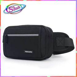 Túi đeo chéo hong nam Yuesite thời trang hàn quốc SK7 Shalla giá sỉ