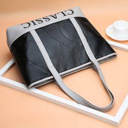 Túi xách da đeo vai Classic - thgoufđ85 giá sỉ