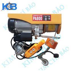 Tời điện KIO PA800 - 12M giá sỉ