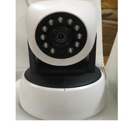 Camera IP Yoosee 2 râu HD 960 1,3megapixels giá sỉ