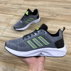 Giày thể thao nam 160 giá sỉ