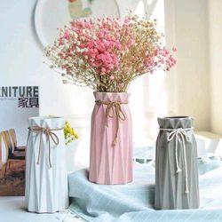 Lọ hoa trang trí ngày tết giá sỉ giá sỉ