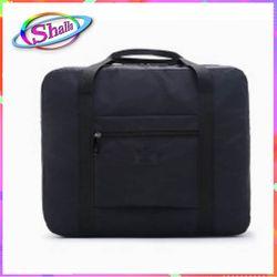 Túi Xách Du Lịch Embellish Đa Năng thời trang Shalla WXD26 giá sỉ